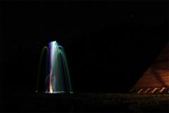 Nacht_leuchtstaebli